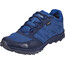 The North Face Litewave Fastpack GTX Shoes Men Shady Blue/Zinc Grey